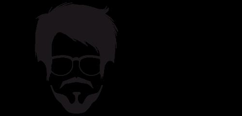A Guy Blog