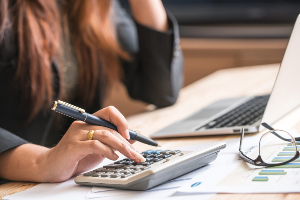 Personal loans can be used to cover a wide array of expenses. Here are our finance tips for understanding personal loans.