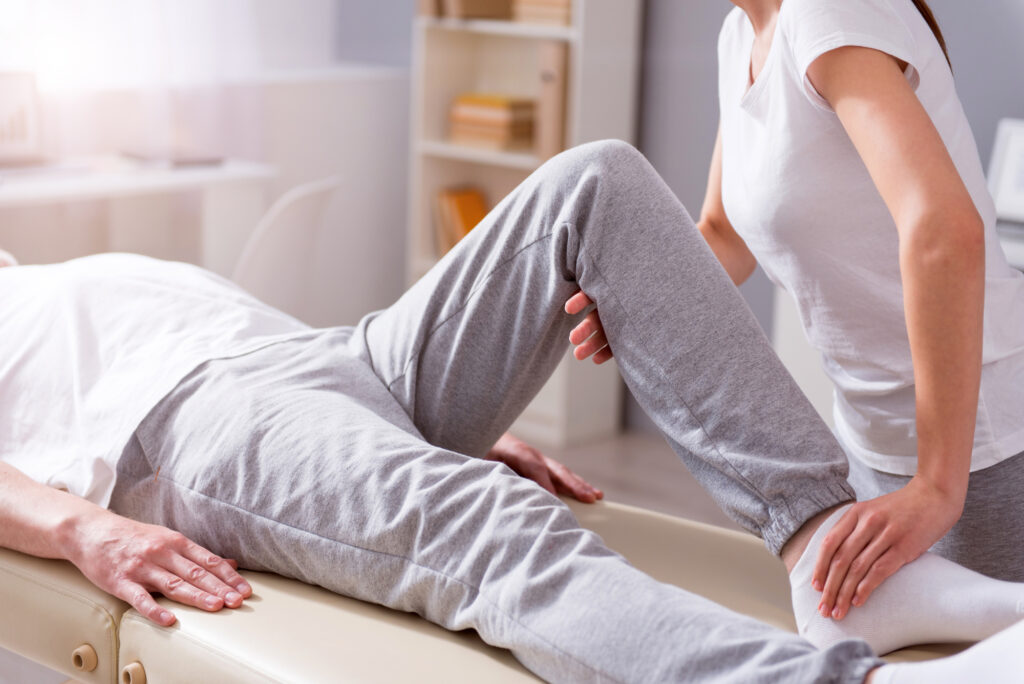 Are you a chiropractor looking to grow your business? These chiropractic marketing ideas will help you score new patients fast.