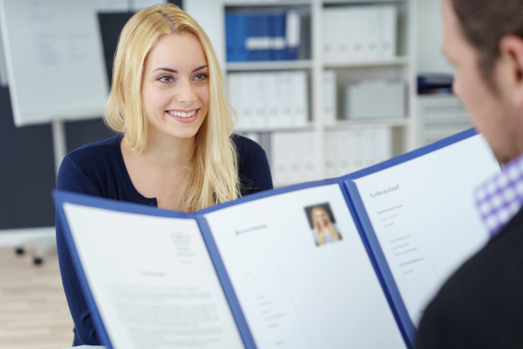 Are you thinking about adopting a new hiring strategy and using a recruitment agency? This is exactly what a recruitment agency can do for you.