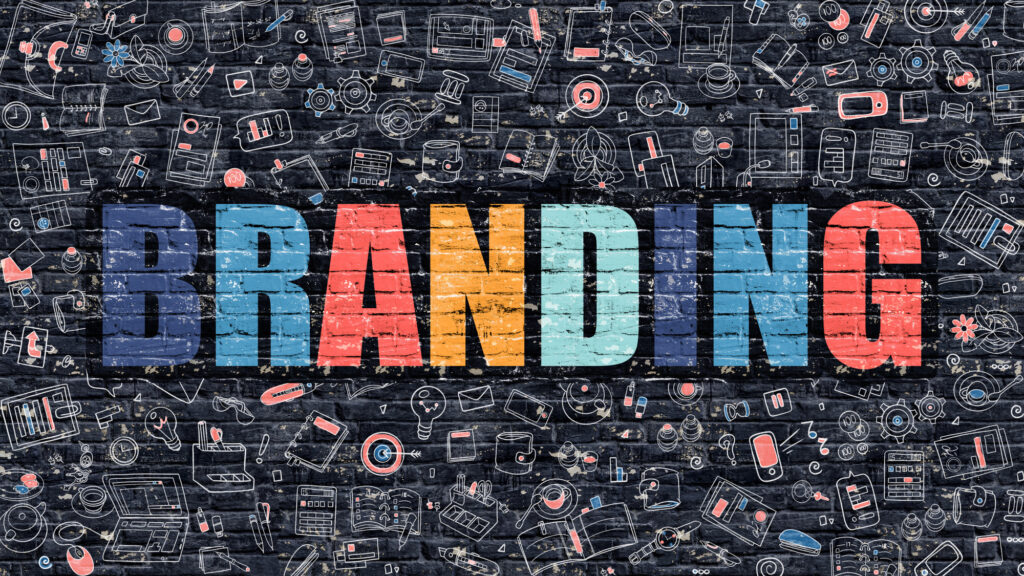 Want to market yourself the right way? Check out this awesome list of creative ways to promote your brand to the masses today.
