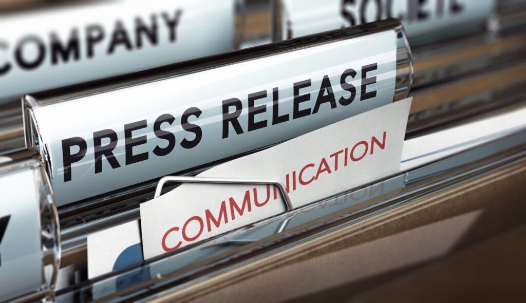 Finding the right people to help you with press releases requires knowing your options. Here is everything to consider when choosing a press release company.