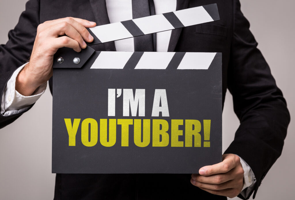 Unless you've been living under a rock, you're probably aware of YouTube. But perhaps you want to review the basics? Get out guide to YouTube right here.