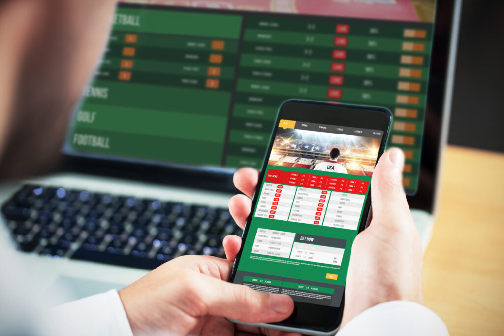 Wondering why you should be considering gambling online? Check out our article for reasons why it might be a good idea to visit an online gambling site.