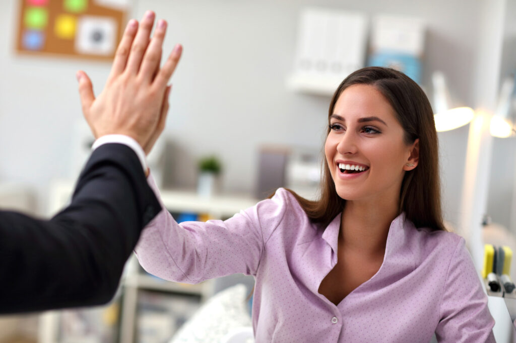 A strong culture of recognition can do wonders for your business. Read on to discover the top benefits of employee recognition here.