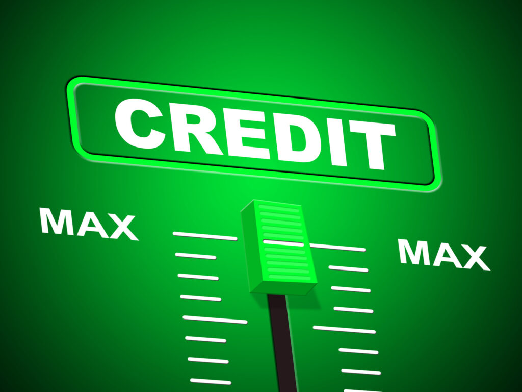 Maintaining or improving your credit score requires knowing what can hinder your progress. Here are common mistakes with credit scores and how to avoid them.